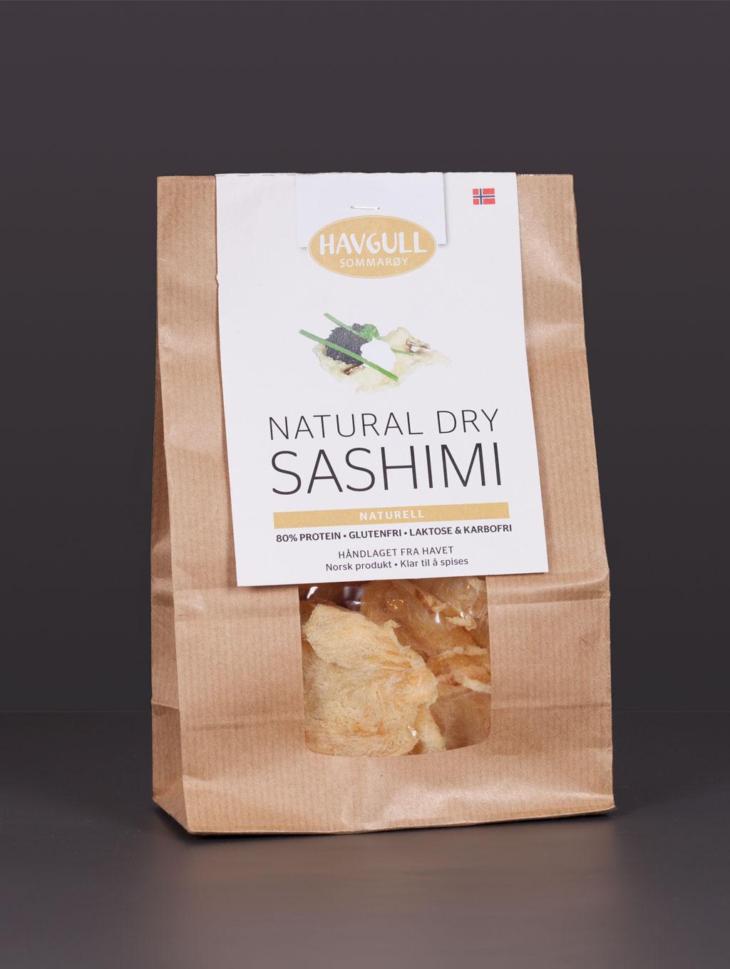 sashimi_naturell