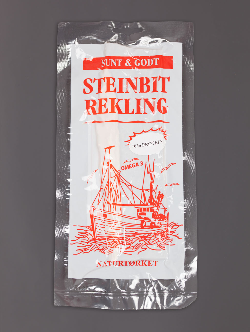 steinbit_rekling