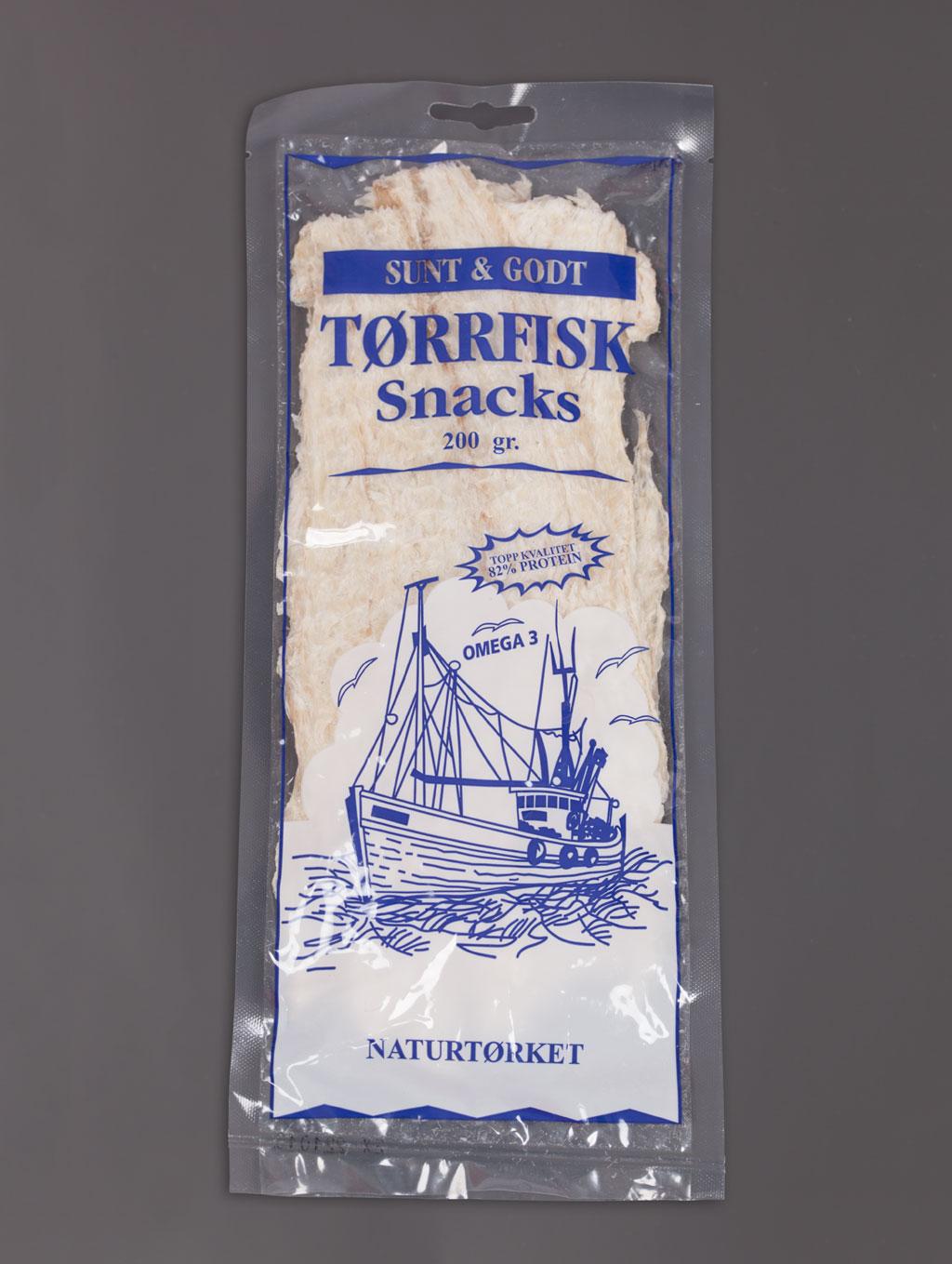 torrfisk_200g