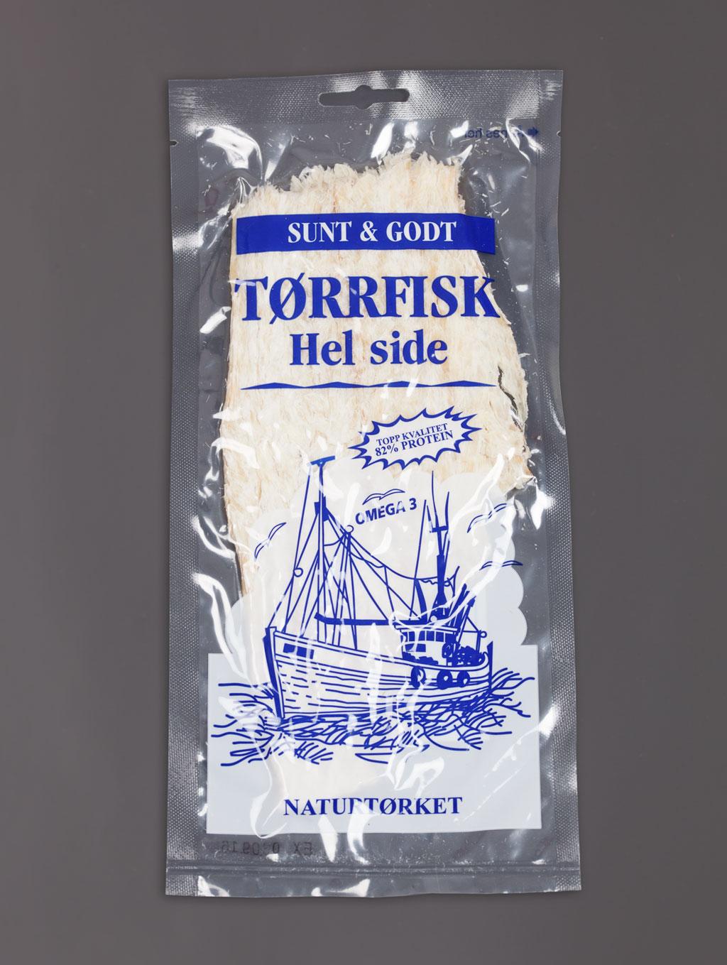 torrfisk_helside